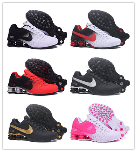 top 10 most popular shox oz nz shoes list and get free