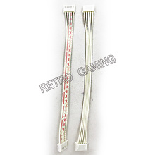 5Pcs 5Pin Acade Replacement Wiring harness Cable for Arcade Sanwa Joystick New R179 Drop Shipping_220x220 popular sanwa joystick wiring harness buy cheap sanwa joystick sanwa wiring harness at panicattacktreatment.co