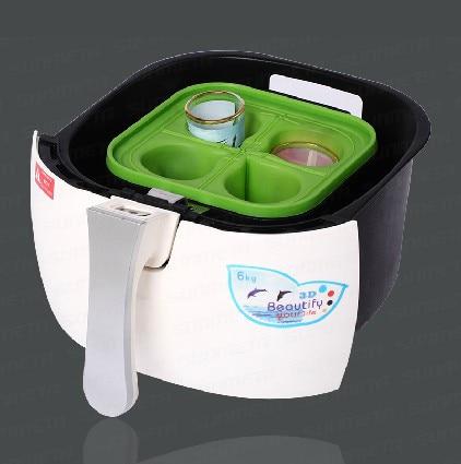 Hot sale ST 1520 3D mini sublimation vacuum font b machine b font font b heat