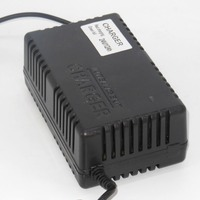 Free Shipping High Quality 24VDC 1.8A Electric Bicycle Charger/Lead Acid battery charger