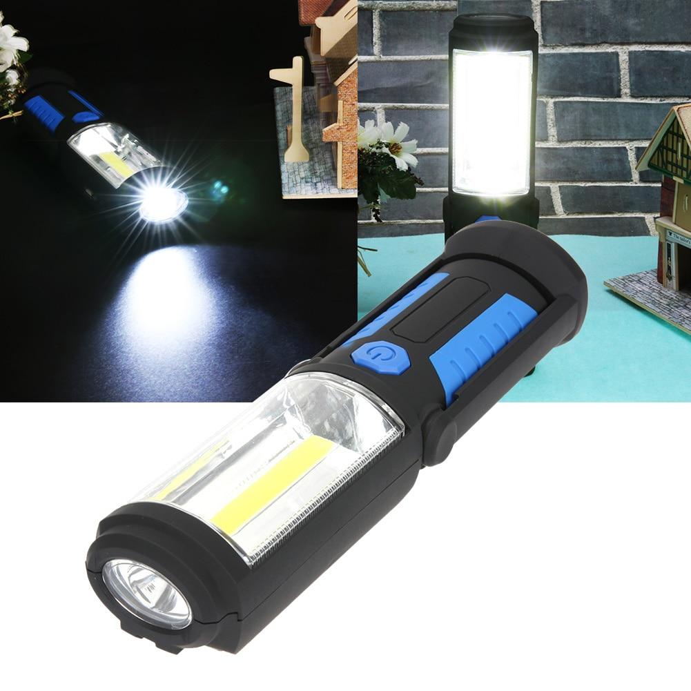 Lanternas e Lanternas o trabalho de manutenção luz Marca : Vktech