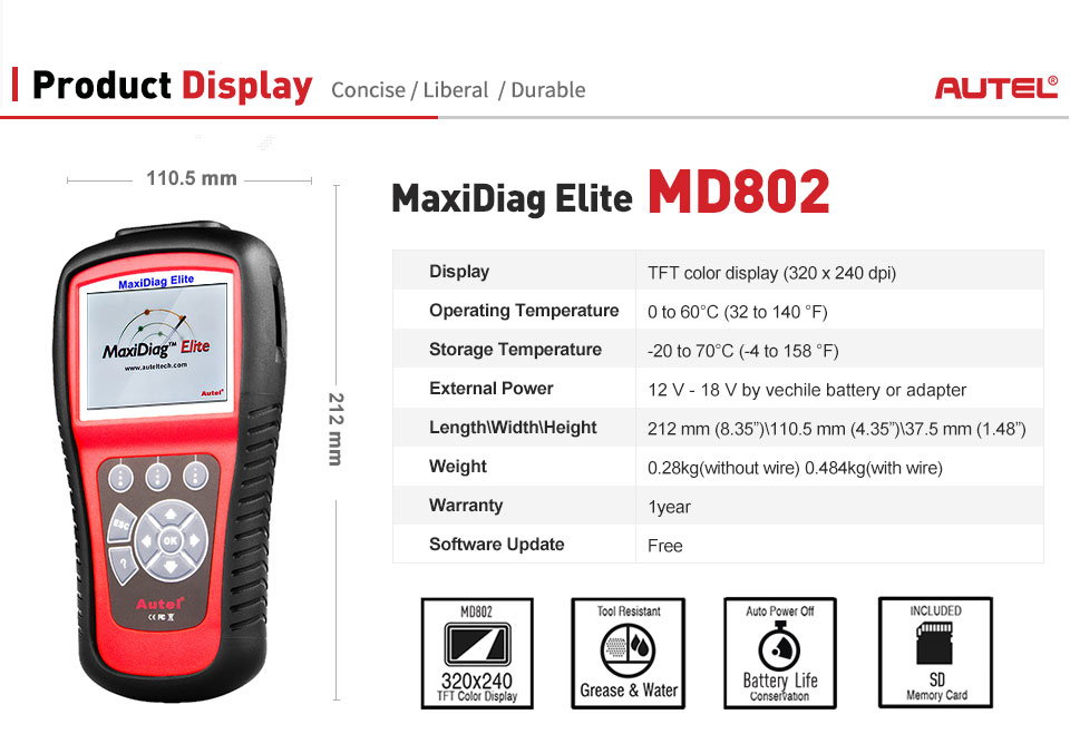 MaxiDiag-Elite-MD802_14