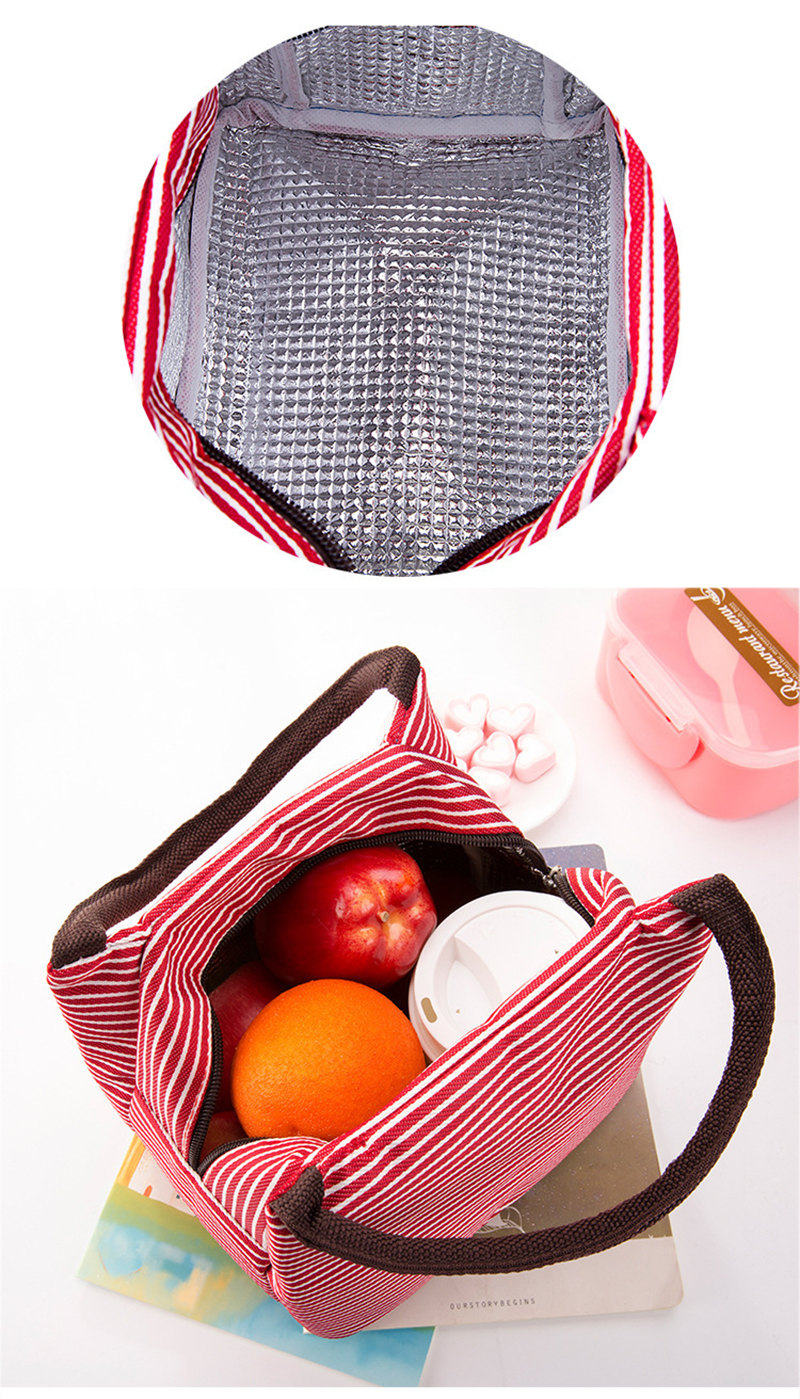TUUTH Healthy Portable Lunch Box Multi-layer Microwave Heating Bento Boxes High Capacity Food Container Dinner Lunchbox Cutlery4