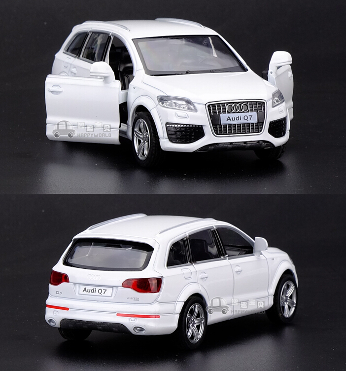 Popular Diecast Audi-Buy Cheap Diecast Audi Lots From