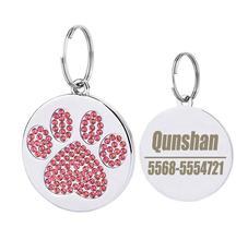 buy engraved stones customized