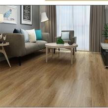 beibehang Thicken 2.0mm 1.8mm pvc Flooring Leather Household Thicken Wear Waterproof Stone Plastic Self-adhesive Flooring