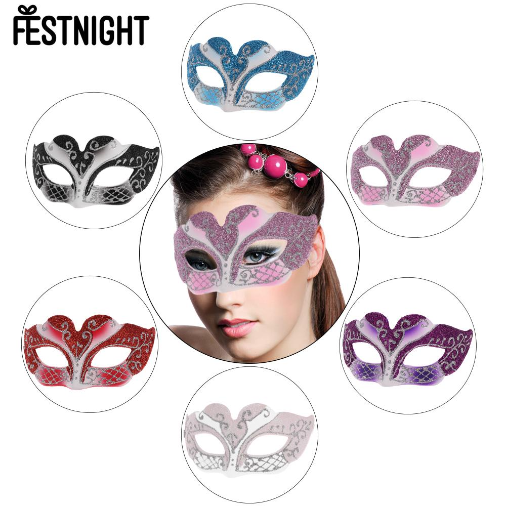 Online Get Cheap Face Mask Plastic -Aliexpress.com | Alibaba Group