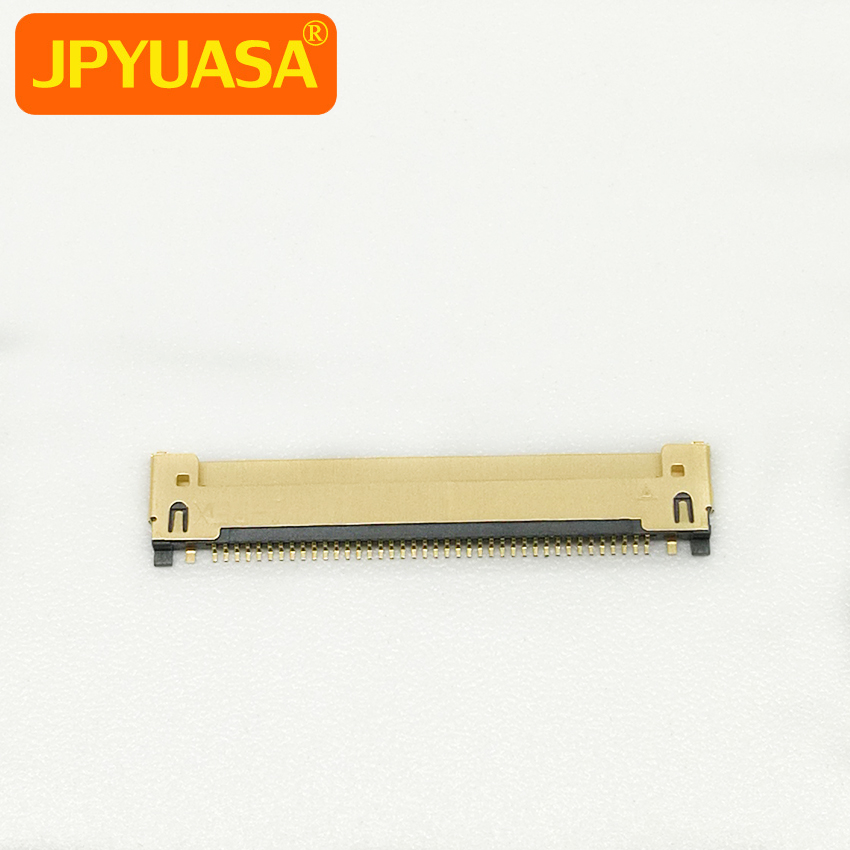 """NEW LCD LED LVDS Cable for Macbook Pro A1286 15/"""" MC118LL//A"""