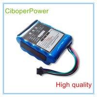 ZS-8848  zs26f  AI-6  SA-2 otdr 배터리 용 스펙트럼 마스터 배터리