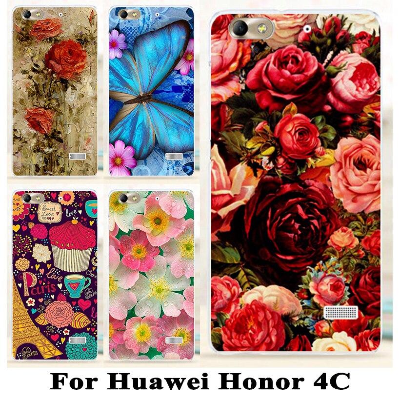 TAOYUNXI Phone Case Cover For...