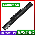 2200mAh 14.8V Laptop Battery VGP-BPS35 VGP-BPS35A for Sony VAIO Fit 14E Series F14316SCW F1421AYCB Fit 15E Series F1531V8CW