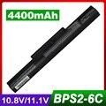 Vgp-bps35 vgp-bps35a 2200 mah 14.8 v bateria do portátil para sony vaio fit 14e series f14316scw f1421aycb ajuste 15e série f1531v8cw