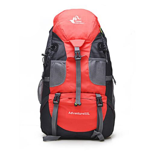 50L Red