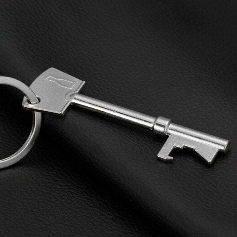 key portable bottle opener. Black Bedroom Furniture Sets. Home Design Ideas