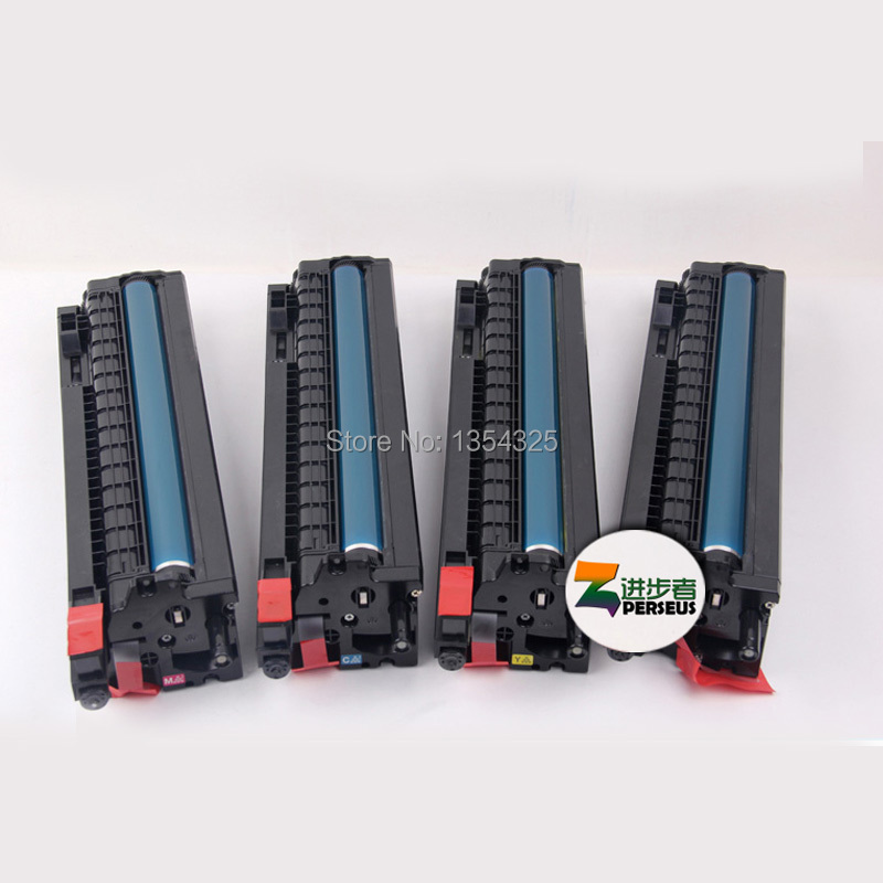 4 PK & !! NEW OPC DRUM FOR RICOH Aficio MP C2050 C2030 C2530 C2550 C2010 DRUM UNIT HIGH QUALITY COMPATIBLE bosch 1600 a 00159