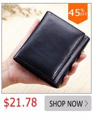 Women Wallet-7
