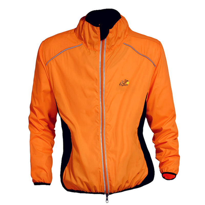 Orange Jacket Reviews - Online Shopping Orange Jacket Reviews on