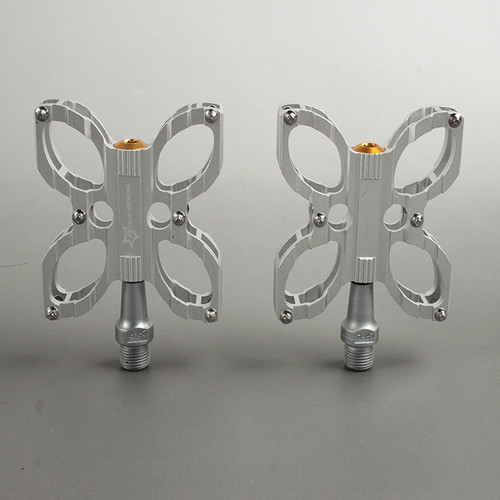 Велосипедные педали из Китая