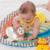 Brinquedo do bebê Jogo Cobertor Tapete 1 PCS Infantil Educação Infantil Impermeável Pad Mictório Bebê No Travesseiro Ecológico Rastejando Pad