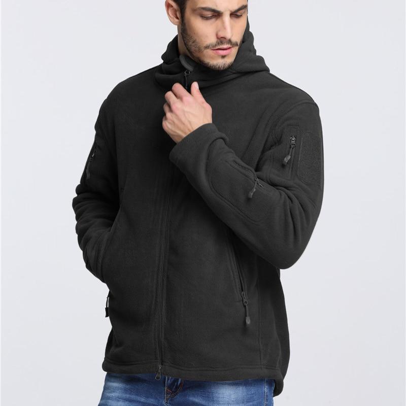 2018-Autumn-Winter-mens--Tactical-Fleece-Jacket-TAD-warm-Liner-Army-coat-Male-Multi-Pockets (3)