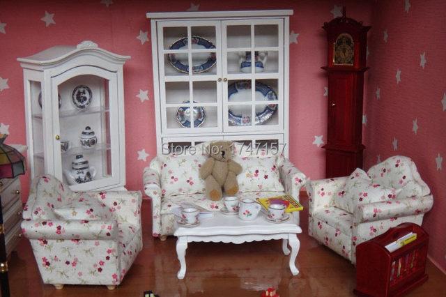 https://ae01.alicdn.com/kf/HTB1ReN9JpXXXXcUXXXXq6xXFXXXG/1-12-Houten-Poppenhuis-Woonkamer-Dollhouse-Miniatuur-Meubels-Klassieke-Staande-Klok-Speelhuis-Decoratie-Accessoires.jpg_640x640q90.jpg