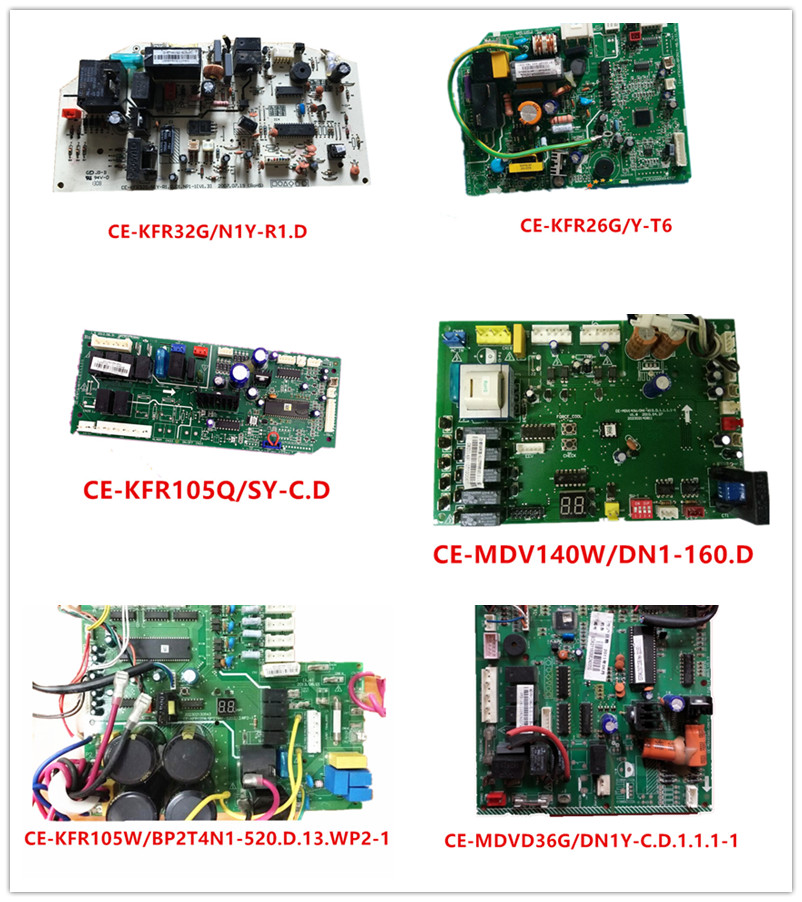 CE-KFR32G/N1Y-R1.D| CE-KFR26G/Y-T6| CE-KFR105Q/SY-C.D| CE-MDV140W/DN1-160.D| CE-KFR105W/BP2T4N1-520.D.13.WP2-1|CE-MDVD36G/DN1Y-C