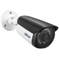Cameye Mini Waterproof IR Security Camera 1080P 2 0 Megapixel AHD H CCTV Camera 36pcs IR