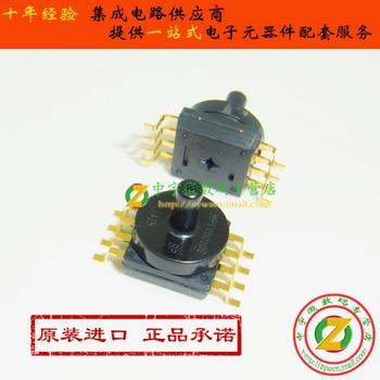 MPXV5010GC6T1 MPXV5010GC6U MPXV5010 SOP8 Original y nuevo envío gratis IC