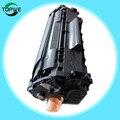 Alta qualidade de cartucho de Toner para impressora HP 1010/1012