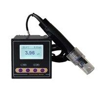 Orp-1/ph-110 ручка Онлайн РН-метр ОВП, рН-метр, электрода, портативный Тесты ручка