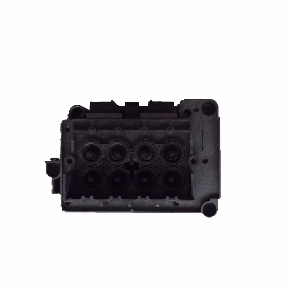Manifold adapter for 189010 196000 196010 B310N dx7 printhead лексус lx 570 цена 2010