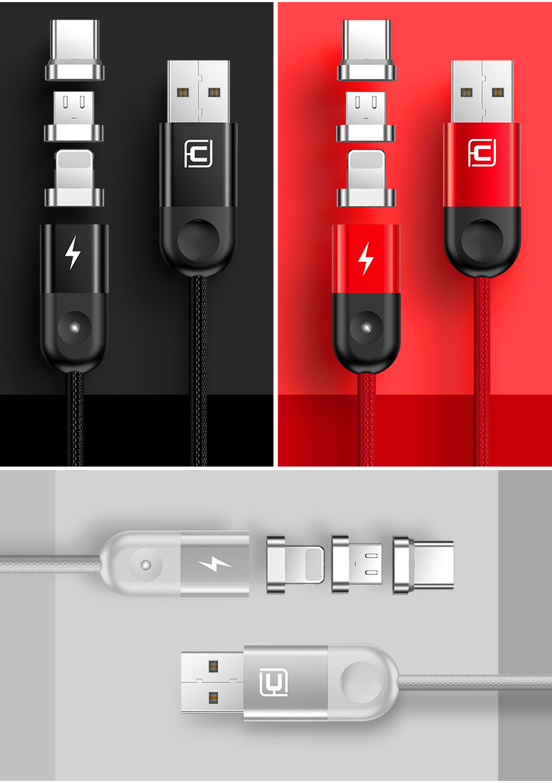 magnetic usb cable09