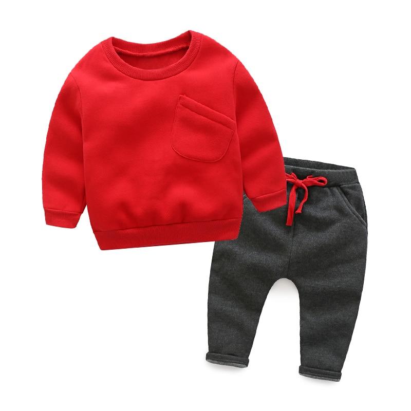 Mud Kingdom Cute Little Boys Pullover Sweater Cartoon Animals