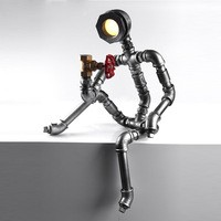 2015-New-Style-Robot-Light-Modern-Industrial-Cast-Water-Pipe-Light-Led-Desk-Lamp-Vintage-Steampunk.jpg_200x200