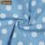 Verão das mulheres pijamas Set pijamas de algodão mulheres Pijama Pijama Femme bonito pontilha salão casa roupa de dormir Sleepwear colete e calções