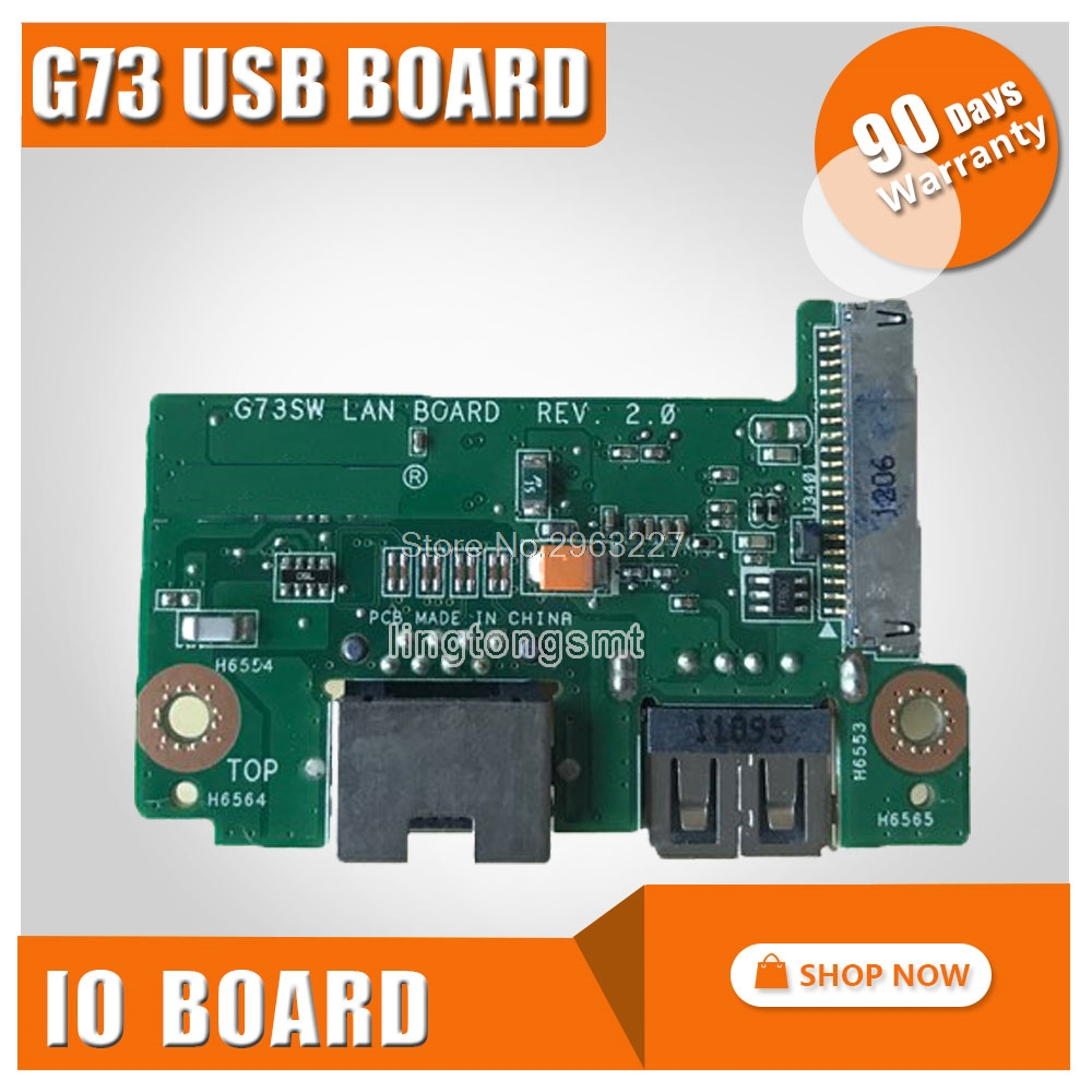 ASUS G73JW SD CARD READER DRIVERS FOR WINDOWS XP