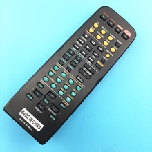 remote control suitable for Yamaha RAV304  Home Theater Amplifier CD DVD  WE45890 EU for RX-V457 YHT-150 YHT-160 YHT-550 YHT-560