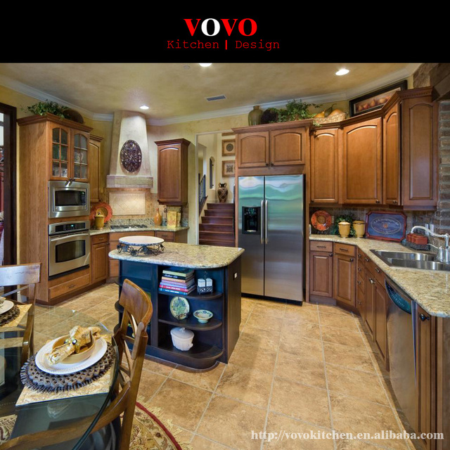 High Gloss Kitchen Cabinets Suppliers Interior Furniture Store