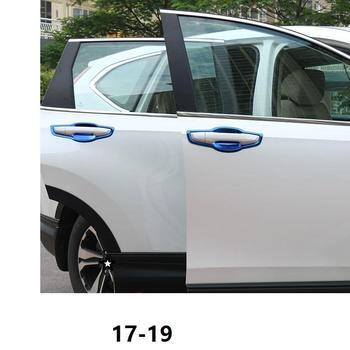 Багажник автомобиля задние панели ножное крыло для педали зеркало внешняя Модифицированная Автомобильная отделка наклейка полоса 12 13 14 15 16...
