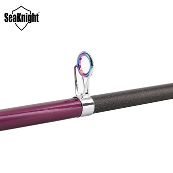 Super Hot No.1 SeaKnigh REAVER Fishing Rod Carbon Fiber Portable Fishing Rods 2fa47f7c65fec19cc163b1: 1.8 m|2.1 m|2.4 m|2.7 m|3.0 m|3.6 m
