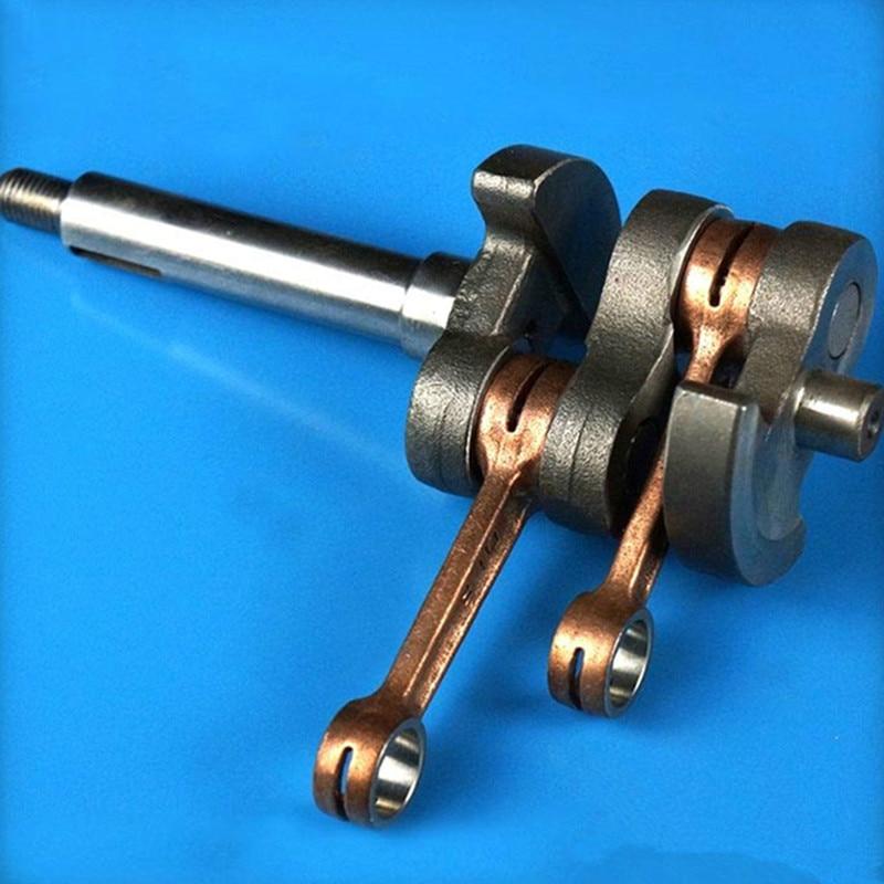 Original DLE40 crankshaft connecting rod for DLE40 engineOriginal DLE40 crankshaft connecting rod for DLE40 engine