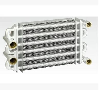Boiler heat exchanger Length 200mm 230mm 250mm 270mm 290mm 310mm ...