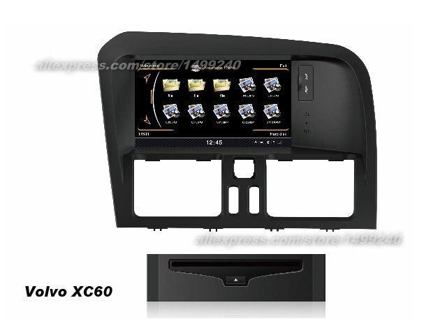 automóvil-adorno-diafragma-marco Ford C-Max a partir de/' 10 Dark-Grey 2-din coche-auto-radio-instalación