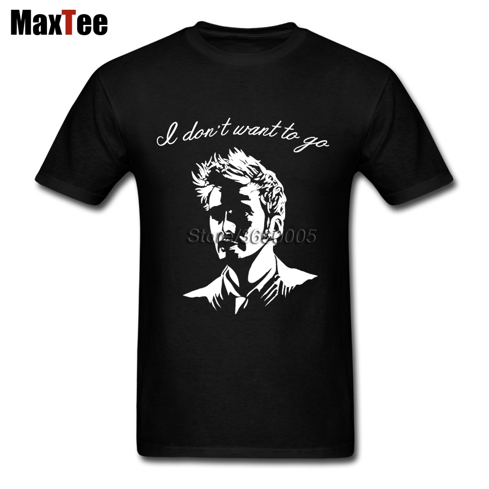 Brand Designer T Shirts 10th Doctor Generation Doctor Who Couple Short Sleeve Round Neck Eco Cotton Dr Who Shirt for Men Cool