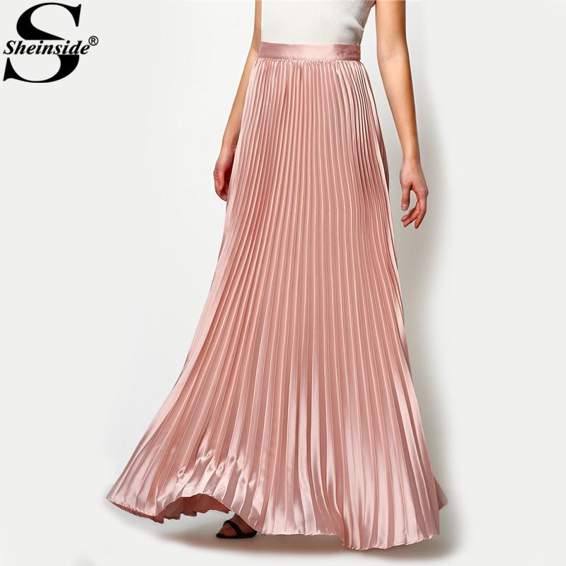 skirt150819502 (2)