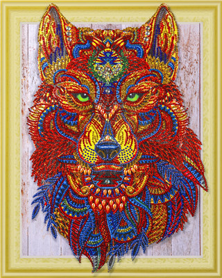 HUACAN-5D-DIY-Special-Shaped-Diamond-Painting-Cross-stitch-Diamond-Embroidery-Animals-Picture-Of-Rhinestones-Home.jpg_640x640 (16)
