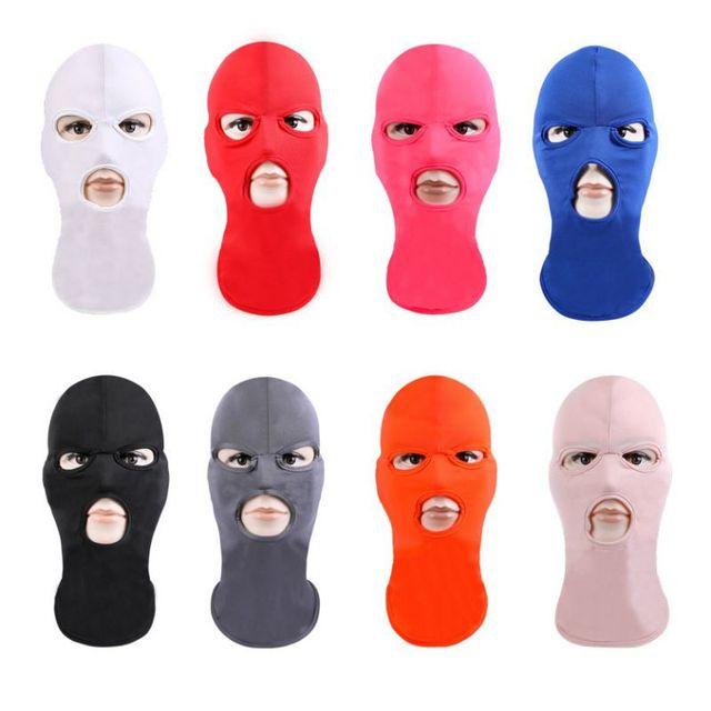 Eğitim Maskesi Trenirovochnaya Maskesi Bisiklet Yüz Maskeleri Filtre Yarım Yüz Karbon Bisiklet Bisiklet Mascarilla Polvo Eğitim Maskeleri