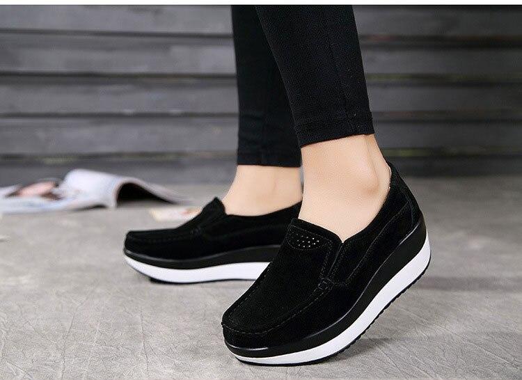 women flats shoes (17)