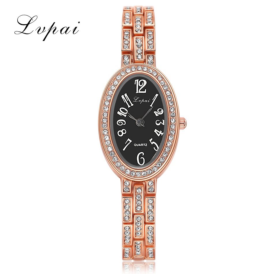 Fashion Women Watches Ladies Wristwatch Designer Female Watch Luxury Watch Women Bracelet Quartz Watch Women's Wrist Clock