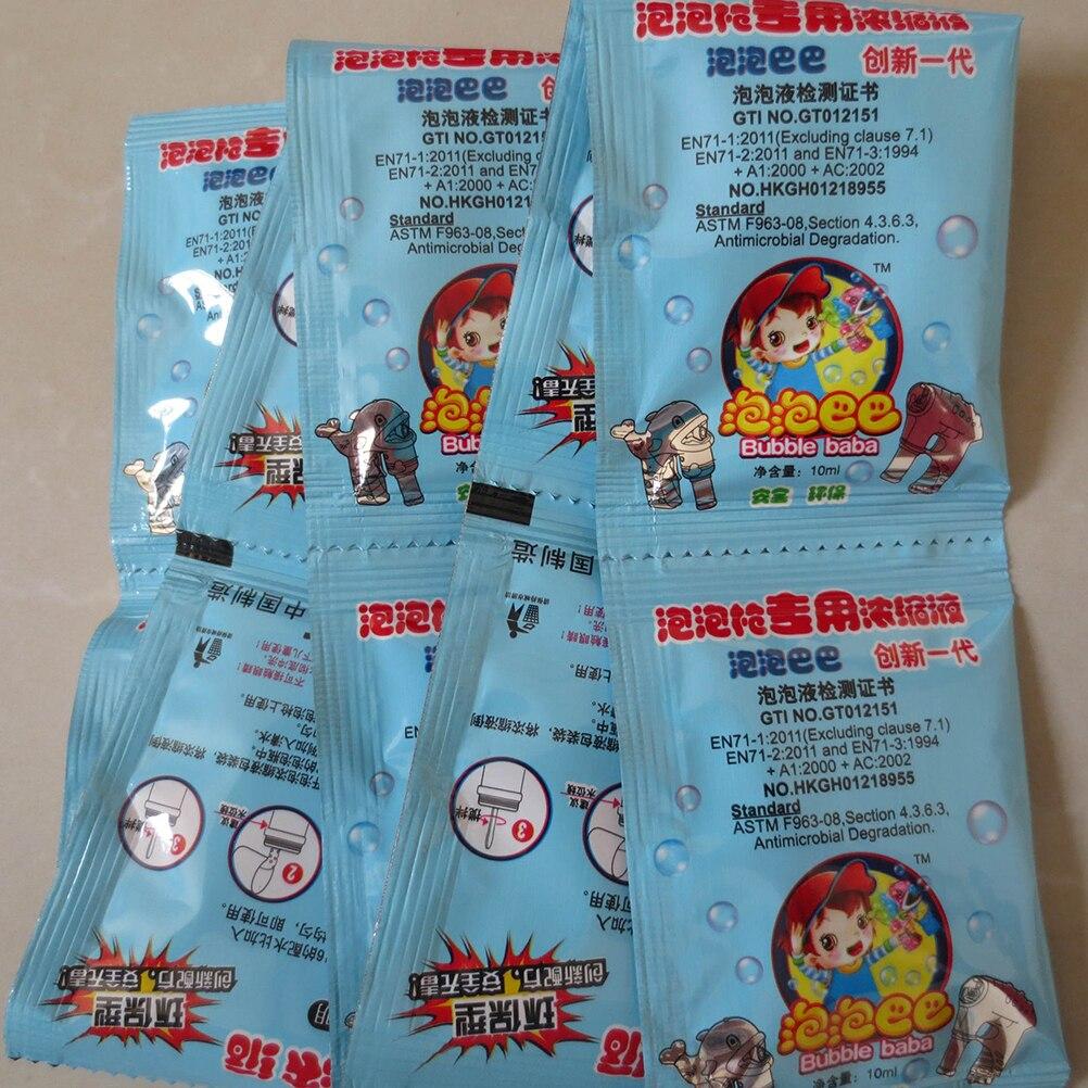 Sabun Untuk Anak Anak Beli Murah Sabun Untuk Anak Anak Lots From